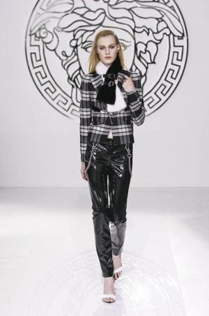 versace giacca ai 2013 2014