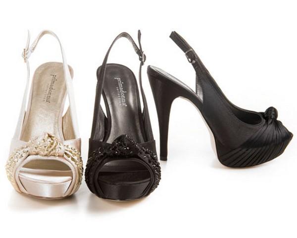 primadonna collection collezione inverno 2011 2012 02