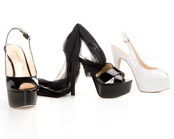 primadonna collection collezione inverno 2011 2012 04