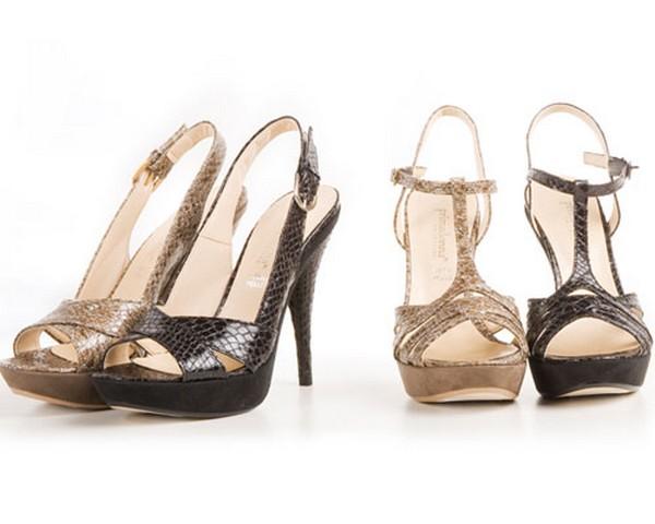primadonna collection collezione inverno 2011 2012 05