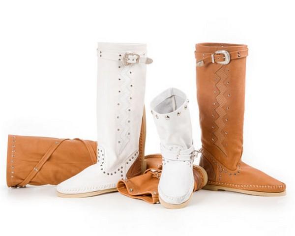 primadonna collection collezione inverno 2011 2012 11