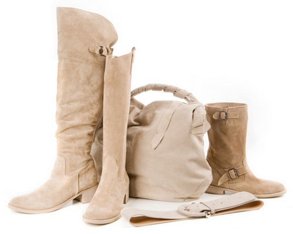 primadonna collection collezione inverno 2011 2012 13