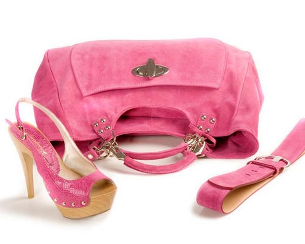 primadonna collection collezione inverno 2011 2012 15