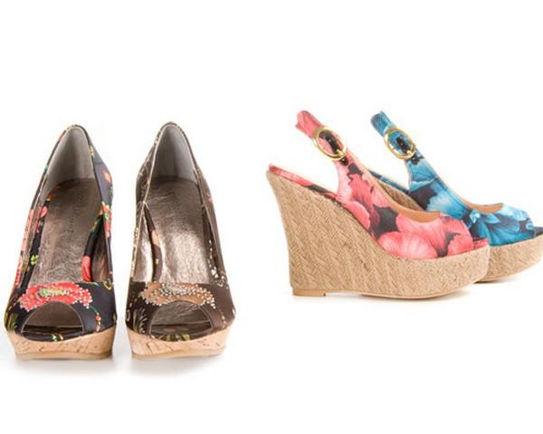 primadonna collection collezione inverno 2011 2012 17