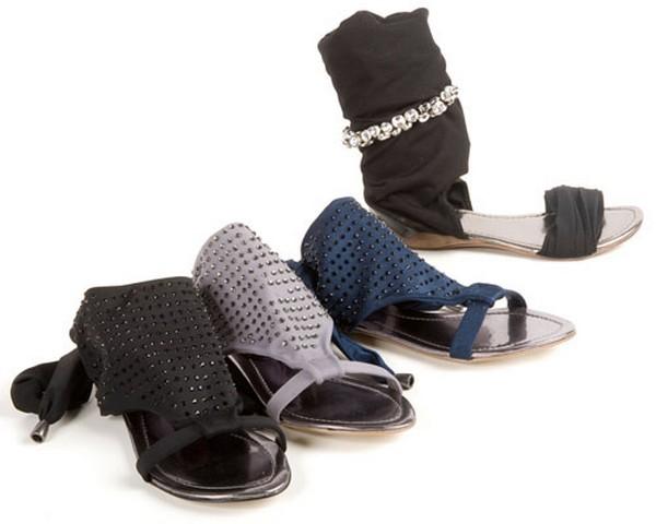 primadonna collection collezione inverno 2011 2012 21