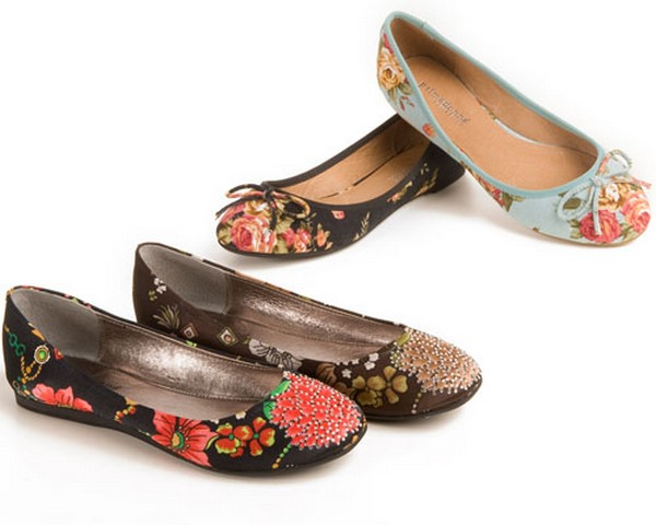 primadonna collection collezione inverno 2011 2012 22