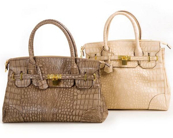 primadonna collection collezione inverno 2011 2012 25