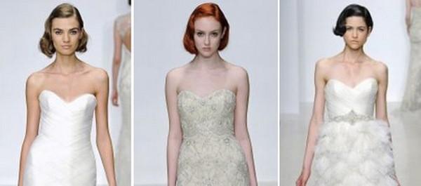 acconciature sposa in perfetto stile vintage capelli primavera estate 2012 02