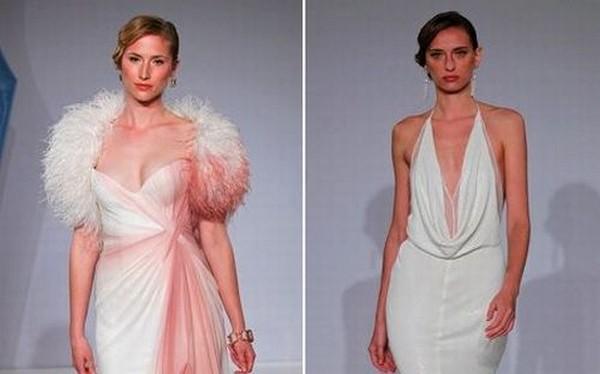 acconciature sposa in perfetto stile vintage capelli primavera estate 2012 03