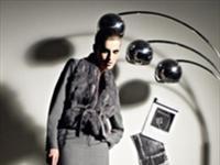 Mariella Rosati Collezione Donna Autunno Inverno 2009-2010