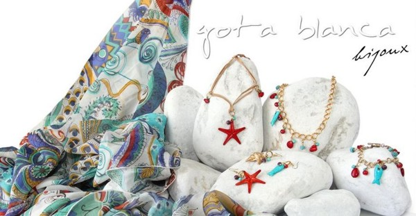 gota blanca bijoux 1