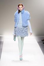 I guanti: il nuovo must dell'Inverno 2013