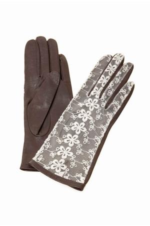 sermoneta gloves guanti primavera estate 2011