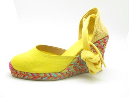 castaner gialle pe 2012