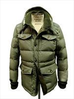 CP Company con giacche sportive alla 79°edizione del Pitti Uomo