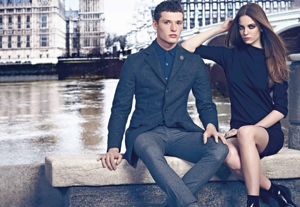siviglia per una donna posata ed elegante donna collezione autunno inverno 2012 2013 03