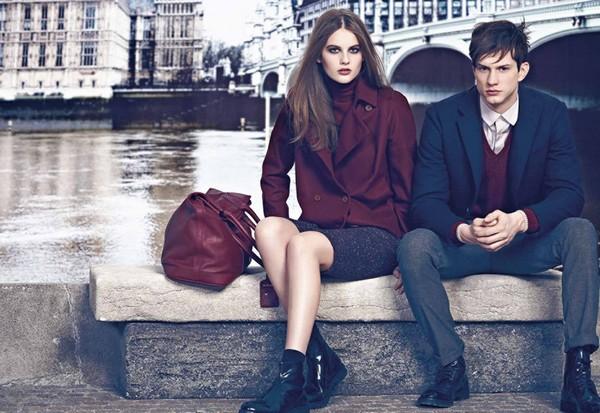 siviglia per una donna posata ed elegante donna collezione autunno inverno 2012 2013 05