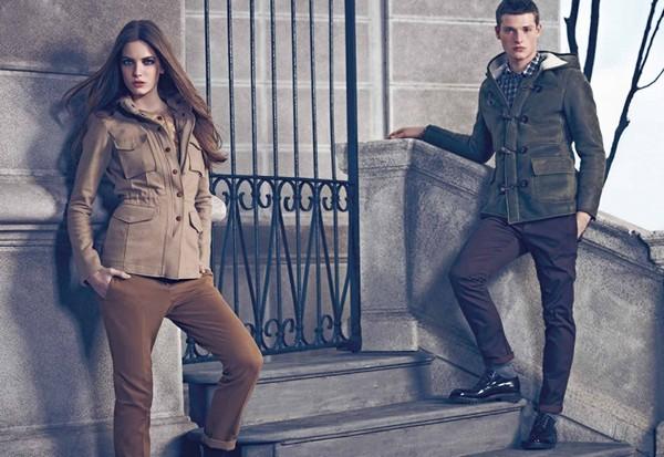 siviglia per una donna posata ed elegante donna collezione autunno inverno 2012 2013 07