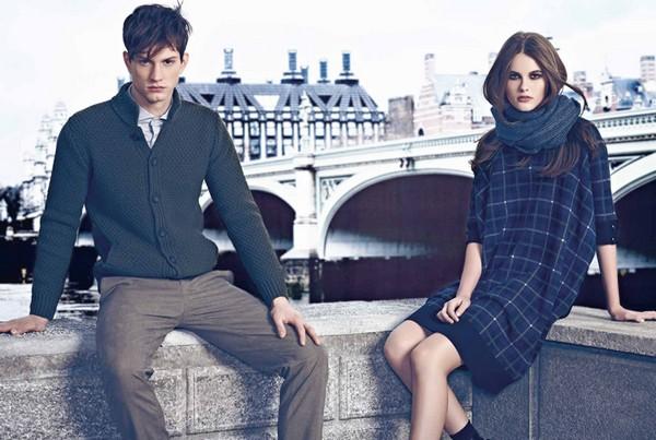 siviglia per una donna posata ed elegante donna collezione autunno inverno 2012 2013 08