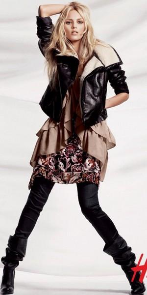 hem collezione autunno inverno 2011 2012 02
