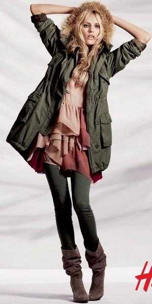 hem collezione autunno inverno 2011 2012 03