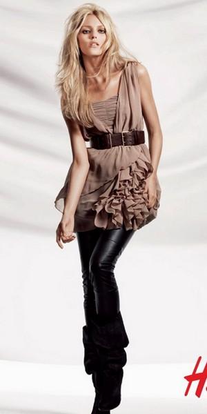hem collezione autunno inverno 2011 2012 06