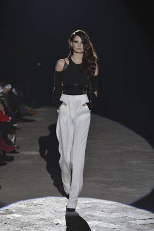 francesco scognamiglio pantalone ai 2013 2014