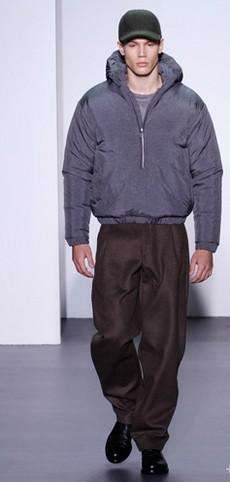 calvin klein uomo inverno 2011 2012 02