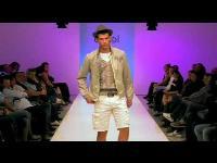 Gaudì Sfilata Uomo/Donna Primavera Estate 2009 Jeans&Style