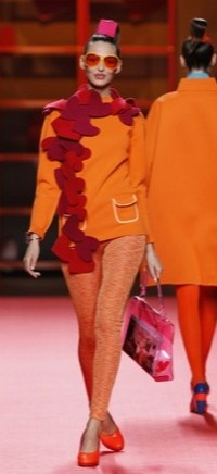un inverno eccentrico e colorato con agatha ruiz de la prada collezione autunno inverno 2012 2013 02