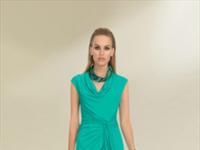 Luisa Spagnoli, stili a confronto