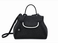 Coccinelle presenta la nuova it-bag