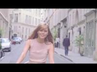 Christian Dior Spot Tv profumo Miss Dior Cherie