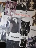 Baaria ispirazione per la collezione Dolce & Gabbana Autunno Inverno 2011