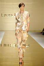 Laura Biagiotti, per una donna elegante e ricca di charme