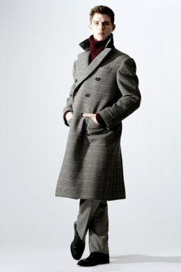 ferre gianfranco collezione uomo inverno 2011 2012 04