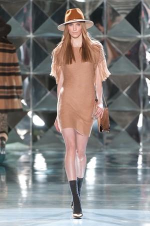 delicata sensualita per autunno inverno di patrizia pepe donna collezione autunno inverno 2012 2013 04