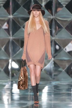delicata sensualita per autunno inverno di patrizia pepe donna collezione autunno inverno 2012 2013 06