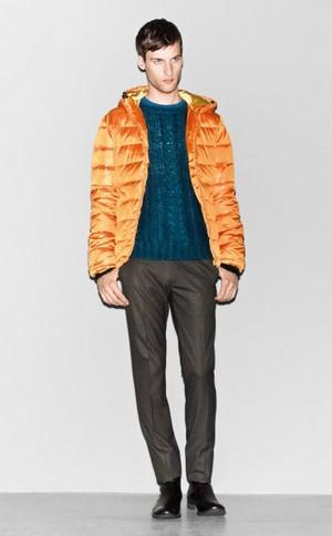 casual sportivo ed elegante tutti i look di sisley uomo collezione autunno inverno 2012 2013 04