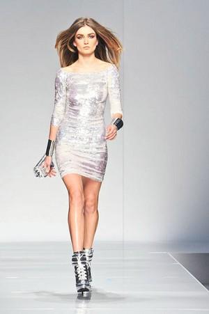 blumarine donna collezione autunno inverno 2012 2013 04