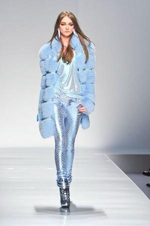 blumarine donna collezione autunno inverno 2012 2013 06