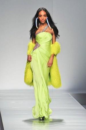 blumarine donna collezione autunno inverno 2012 2013 07