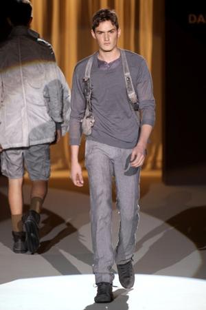 d a daniele alessandrini pantalone pe 2011