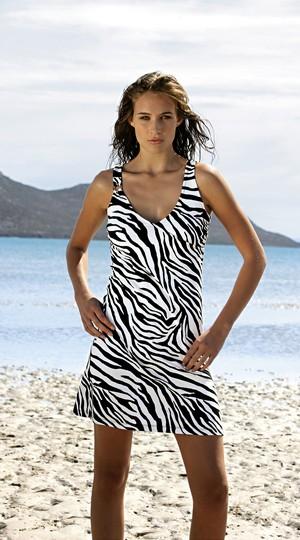 lovable costumi donna estate 2011 05
