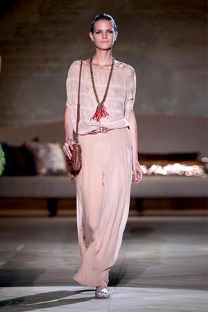 patrizia pepe donna collezione primavera estate 2012 11