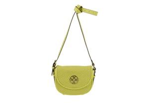 coccinelle borse donna collezione primavera estate 2012 01