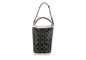 coccinelle borse donna collezione primavera estate 2012 04