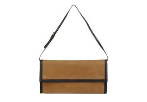 coccinelle borse donna collezione primavera estate 2012 05