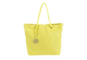 coccinelle borse donna collezione primavera estate 2012 10