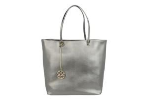 coccinelle borse donna collezione primavera estate 2012 11